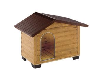 Caseta madera canada tienda especializada en casetas para for Casetas pvc baratas